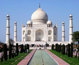 Visit India, Travel India, Hotels in India
